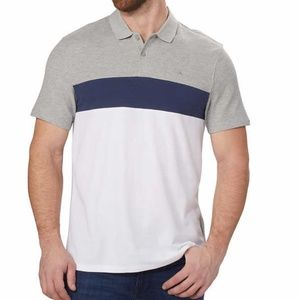 NEW NWT Calvin Klein 3XL polo shirt